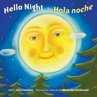 hello night book
